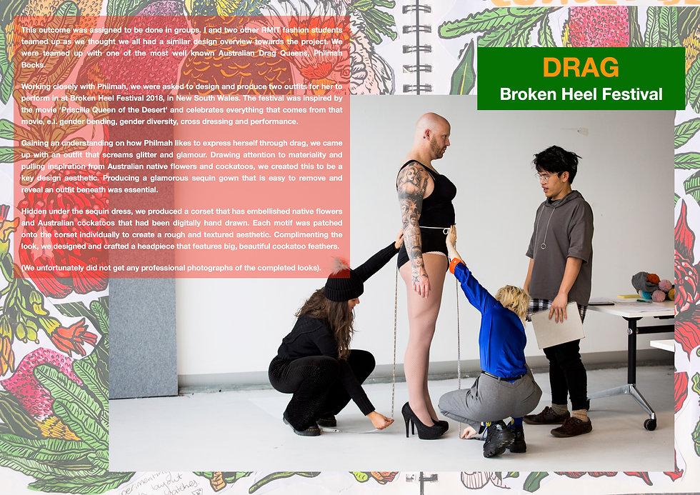 Broken heel Festival desrcip..jpg