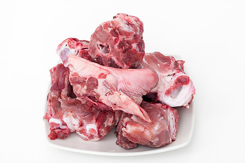 Meat Byproducts 2kg