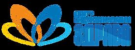 Логотип ЗДРАВА.png