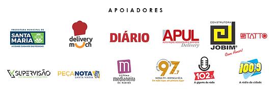 APOIADORES site.png