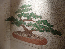 Installed-Dragon-and-Bonsai-Tree-033.jpg