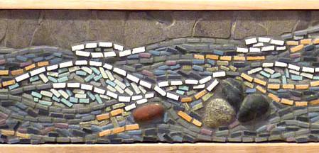 Mosaic Journey