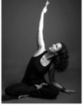 #yo#yoga#beyourself❤️ #anahatachakra#_Foto__buchbaques gracias_edited.jpg
