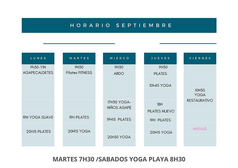 Blue Simple Class Schedule (2).jpg
