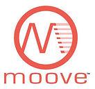 Moove_logo_TM-(1).jpg