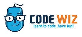 Code-Wiz-JPG.jpg