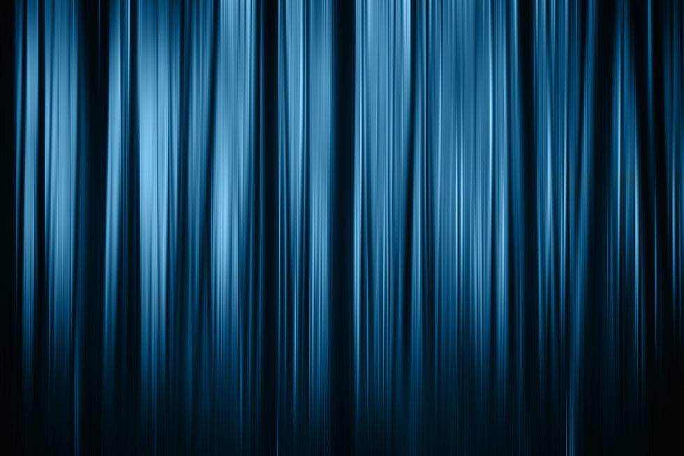 theater-1308794.jpg