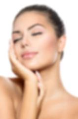 facials, skin care