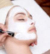 facials,herbal facials,acne facial,anti aging facial
