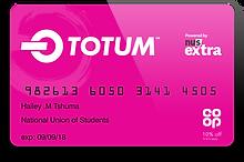 TOTUM-Card-Artwork-0618.png