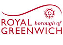 greenwich-council-logo-large.jpg
