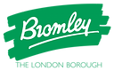 Lb_bromley.svg_-300x187.png