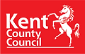 Kent_County_Council-logo-378763C2A7-seek