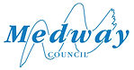 medway-council-logo.jpg