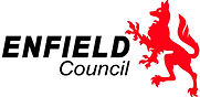 Enfield-Council-logo.jpg