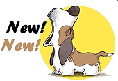 basset h new.png