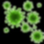 Download-Virus-Transparent.png