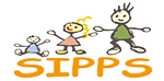 sipps-logo.png
