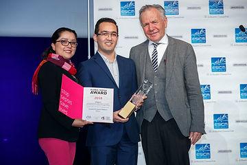 GSA Award 2018 001.JPG