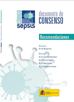 Consenso_Código_Sepsis_-_España.png