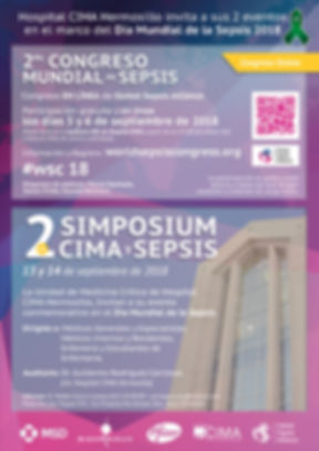 Poster_CONGRESOS_Sepsis_2018.jpeg