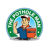 ThePotholeMan-01.png