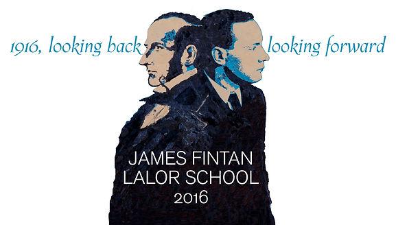 JFL & Pearse 2016 web.jpg