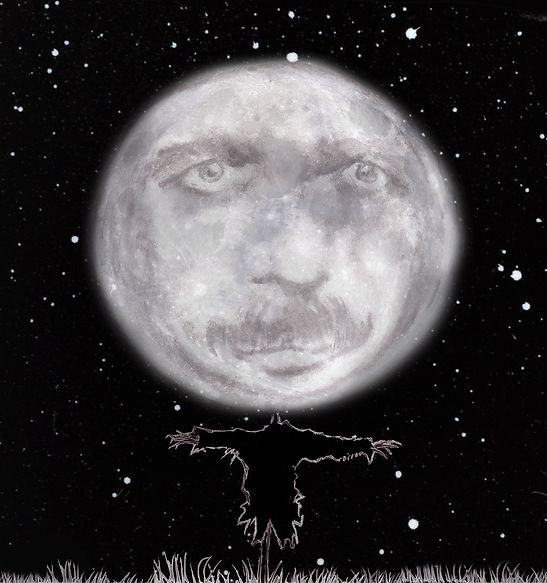 Beefheart Moon Drawing WEB.jpg