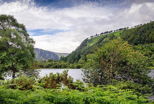 Glendalough for web.jpg