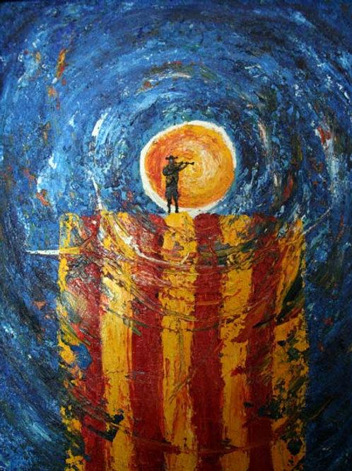 Catalan Chistu