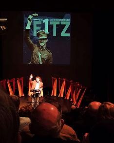 Me launching Fitz.jpg