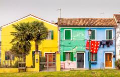 Murano, Venetian Lagoon
