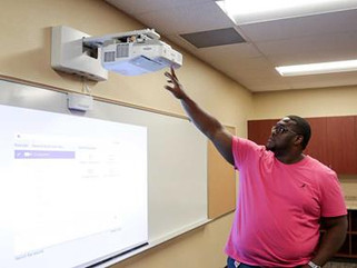 Fast-growing charter school network making Houston inroads