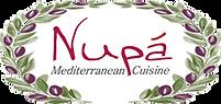 NUPA Logo.png