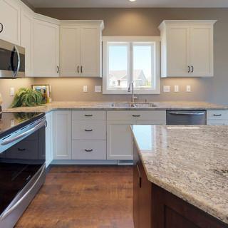 Ivory-Kitchen.jpg
