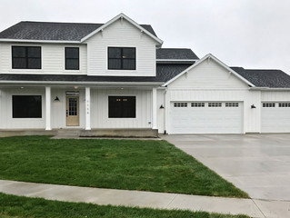 Single Family Homes in Beautiful NE Rochester