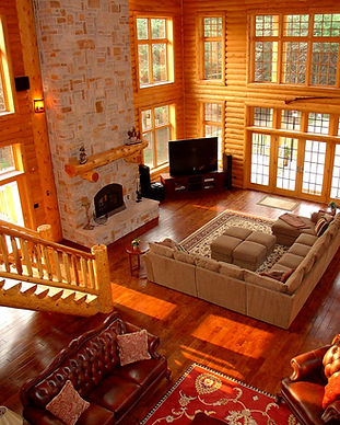 Great_Room___a_Fire_Place_over_32_feet_T
