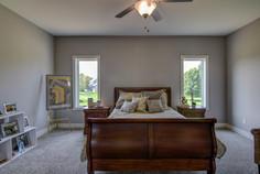 06 - Master Bedroom-4.jpg