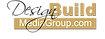 DesignBuildMediaGroupLogo2018Blk.png