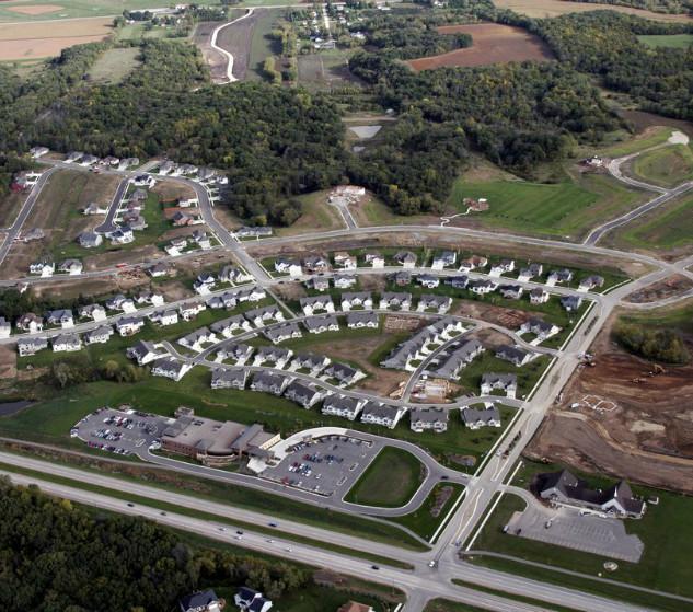 Aerial_View1.jpg