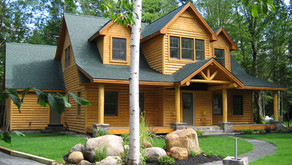CI Forest Products here to assist you in your Northern White Cedar and other natural wood products