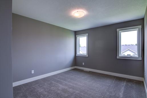 11 - Upper Level Bedroom - 1-1.jpg