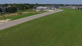Countryside Builders - Rochester, MN Dev