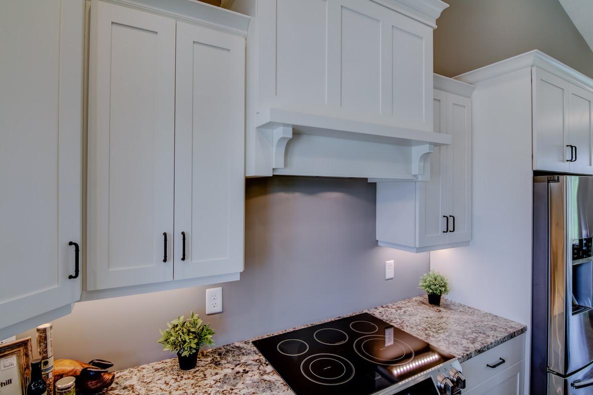 03 - Kitchen-10.jpg