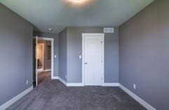 11 - Upper Level Bedroom - 1-2.jpg