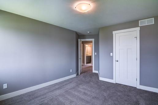 11 - Upper Level Bedroom - 1-3.jpg