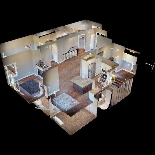 Ivory-Dollhouse-View.jpg