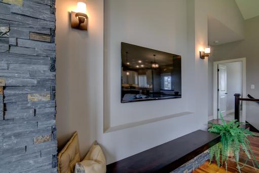02 - Living Room-03.jpg