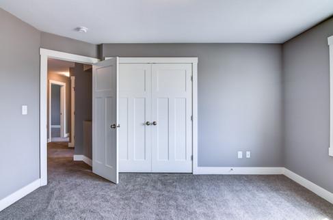 11 - Upper Level Bedroom - 2-2.jpg