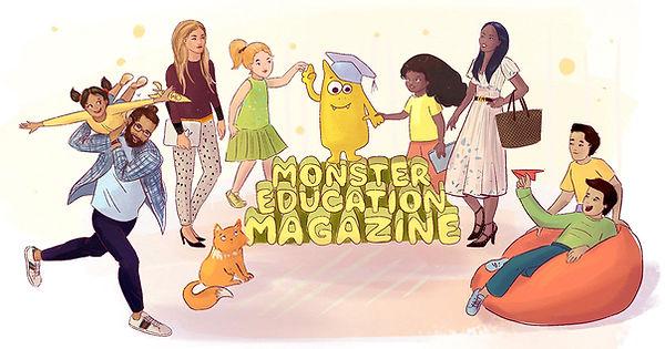ME Magazine Cover Picture.jpg
